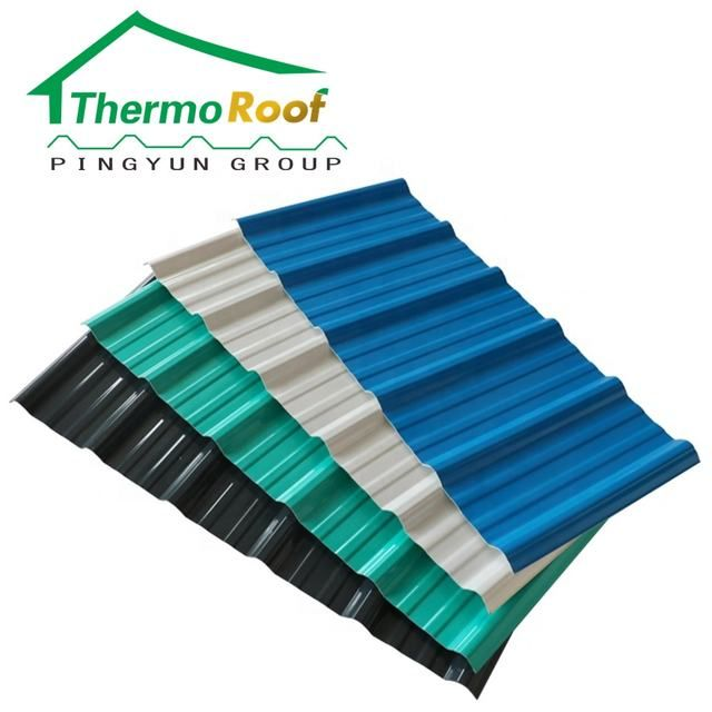 Source Hot Sale Roof Tile Accessories Asa Pvc Roofing Tile Roofing Sheet Tiles On M Alibaba Com In 2020 Roofing Sheets Sheet Metal Roofing Pvc Roofing