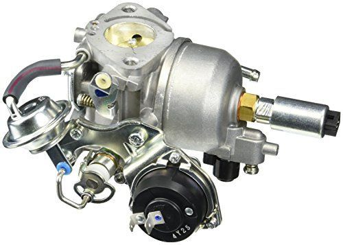 cool Cummins 5410765 Onan Carburetor Kit *** Click image for more details....  Car Performance Accessories Check more at http://autoboard.pro/2017/2017/03/02/cummins-5410765-onan-carburetor-kit-click-image-for-more-details-car-performance-accessories/