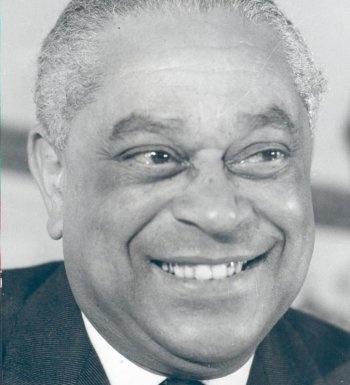 Gaston Monnerville (politicien)