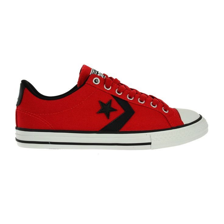 Converse Star Player EV (647719C)