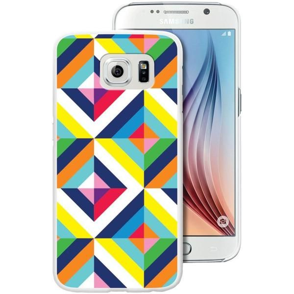 macbeth collection coque iphone 6 in 2020   Samsung galaxy cases ...