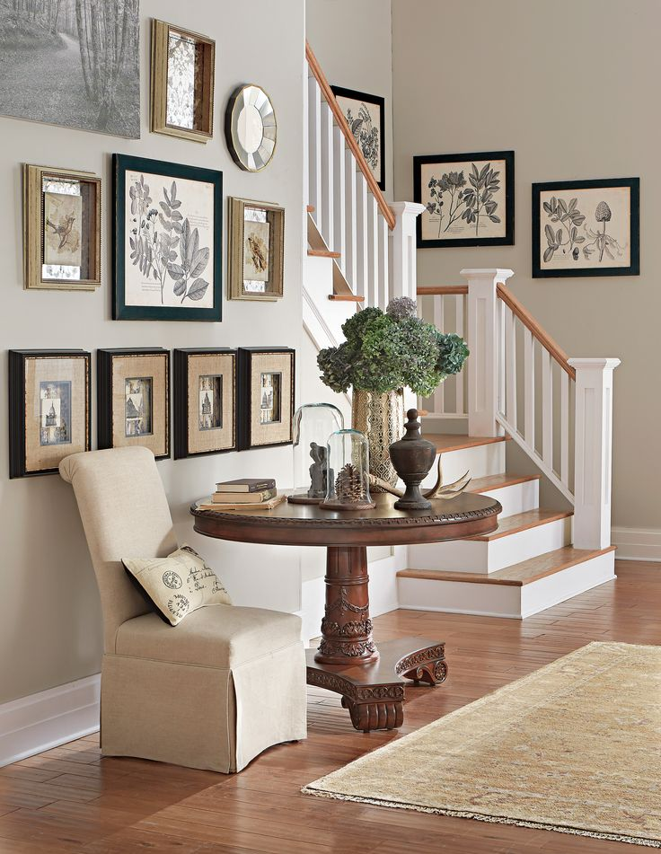 Best 25 creating an entryway ideas on pinterest front for Dining room entrance ideas