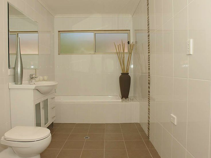 Simple Small Bathroom Designs - http://decorstyle.xyz/23201609/bathroom-design-ideas/simple-small-bathroom-designs/740