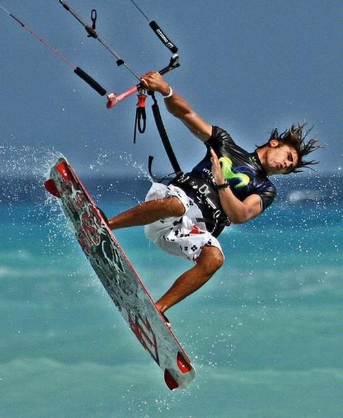 Extreme Sports: 368 Best Skydiving Images On Pinterest