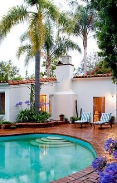 Marilyn Monroe House Brentwood the 106 best images about marilyn monroes home on pinterest