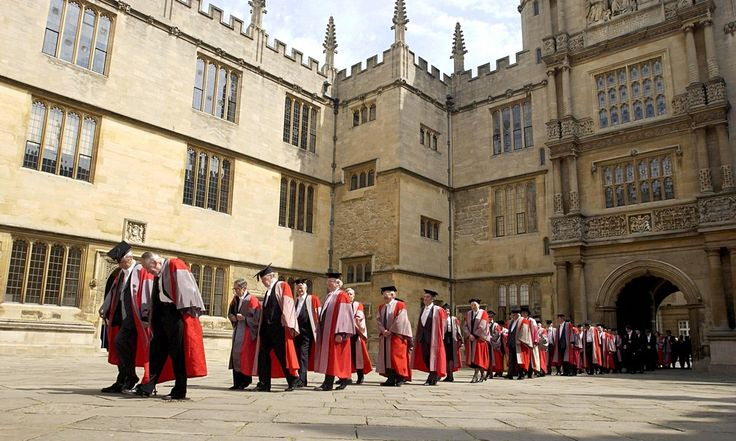 I've never felt so valued working in a post-1992 university, says our anonymous academic – fledgling academics are missing a world of opportunities in pursuing ideas of prestige