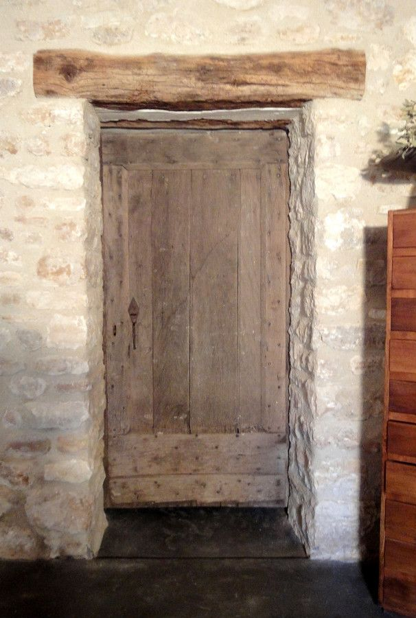 25 Best Ideas About Cellar Doors On Pinterest Rustic