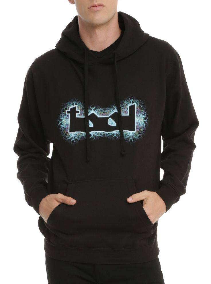 Tool band hoodies
