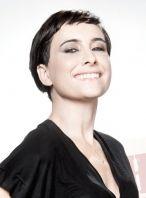 Carla Fernandez, Diseñadora