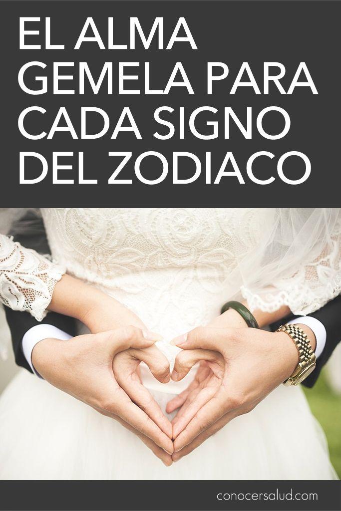 Como Encontrar El Amor Segun El Feng Shui El Alma Gemela Para Cada Signo Del Zodiaco Alma Gemela Signos
