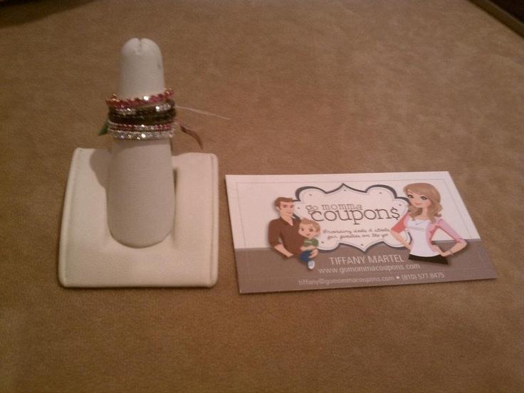 Tiffany's stack: Ideas Inter, Stacking Ritani, Ideas Women, Gifts Ideas, Http Bit Ly H7Bt6W Tiffany'S, Ideas Russian, Rooms Girls, Tiffany'S Stacking, Cheap Date Ideas