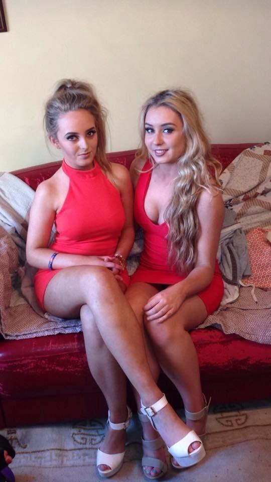 Putas sexo adolescente Doll Dress niñas Pinterest, Adolescente y-2959