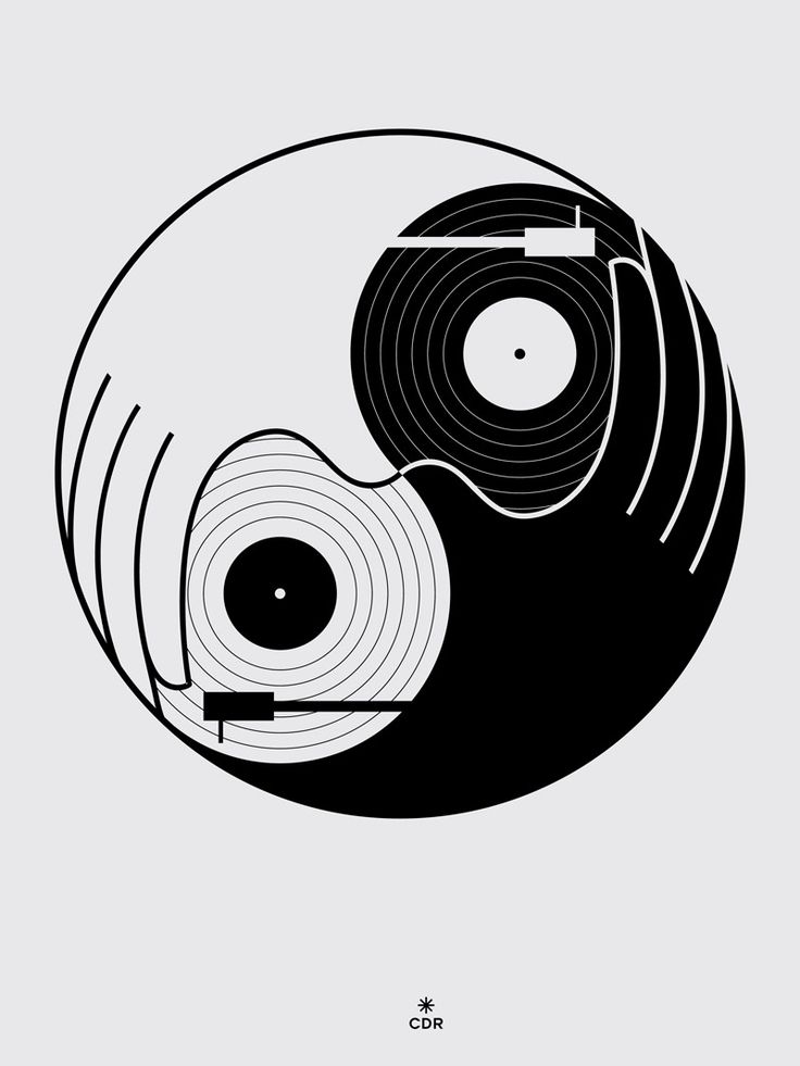 TAO OF THE DJ - christopher david ryan