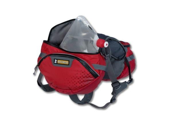 7 besten Hunderucksäcke Bilder auf Pinterest   Hunderucksack ...
