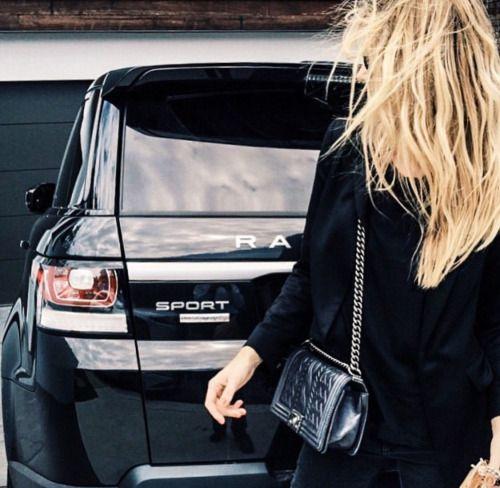 25 Best Ideas About Range Rover Sport On Pinterest: Best 25+ Range Rover Sport Ideas On Pinterest