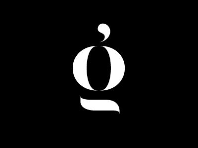 trendgraphy:  g by Mads Burcharth