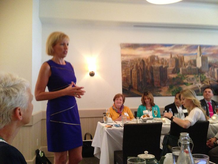 Fantastic day in NYC with #marismith at #SocialMedia Mastermind session. Intimate, small meeting with peers. Lotsa brainstorming, ideas flowing, good food!