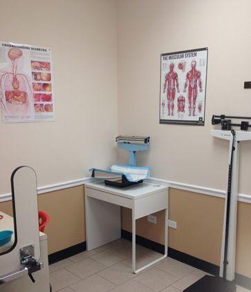 Primary Care Naperville   Primary Care Center near Lisle, Illinois