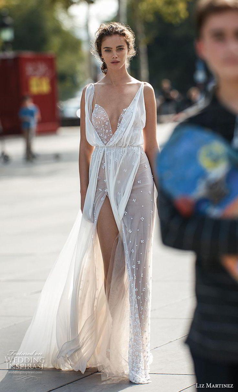 Kim Kardashian Designs Low Cut, Backless Skims Shapewear