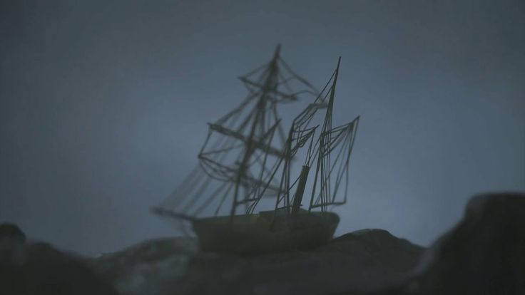 Poolgebieden: Shackleton: Death or Glory - Lost at Sea ...