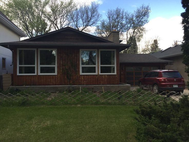 Check out our New Listing in Saskatoon Varsity View! https://saskhouses.com/listings/1035-aird-street-saskatoon-varsity-view/ #yxe #varsityview