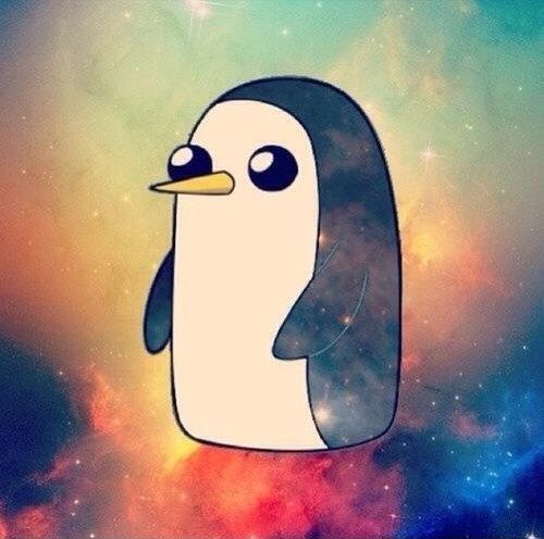 Gunter - This pic is awesome