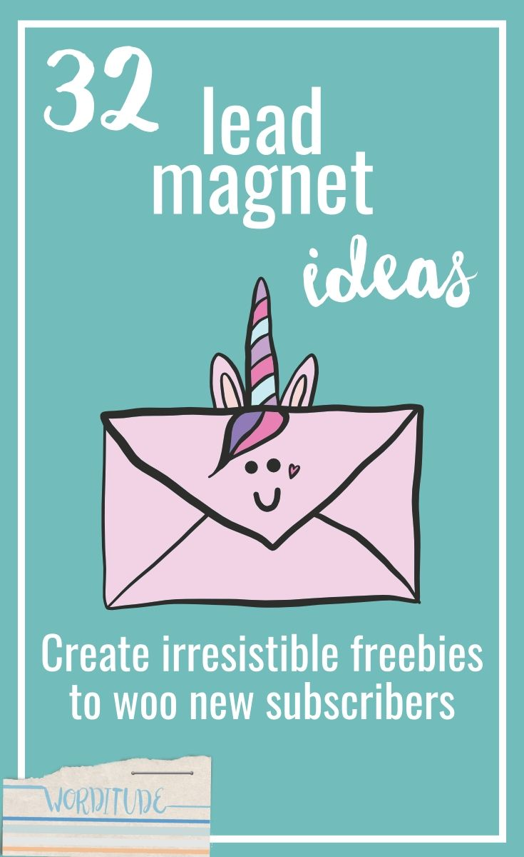 Email marketing and list building ideas and tips for entrepreneurs, solopreneurs and small business owners. No sign-up required. Repin then click for lead magnet inspiration.