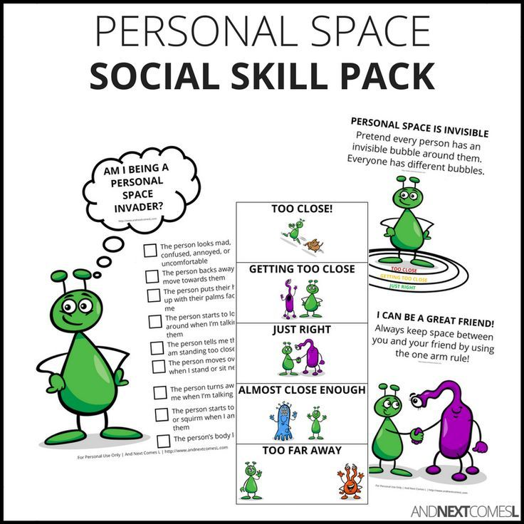 Personal Communication Skills Assessment