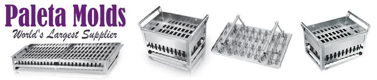 Image from http://paletamolds.com/wp-content/uploads/2013/11/Paleta-Molds-For-Sale-in-the-US.png.