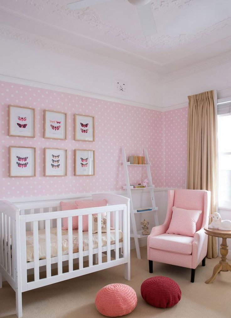 Blinds For Baby Room Amazing Inspiration Design