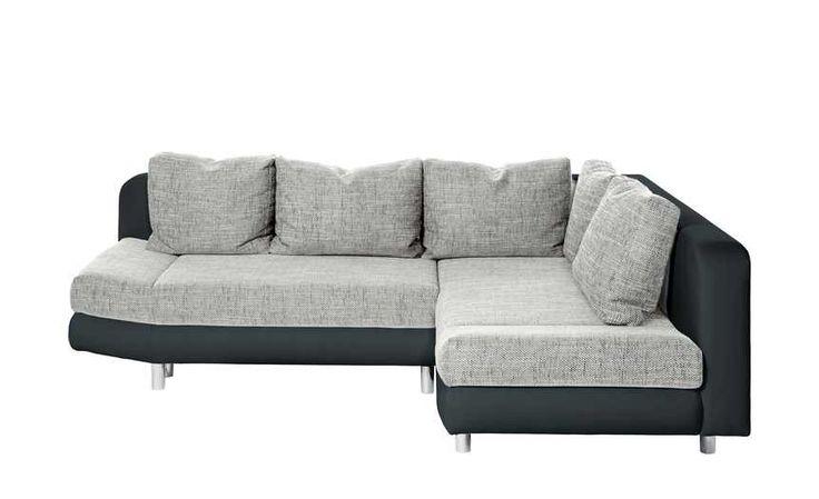 25 best ideas about eckcouch mit schlaffunktion on. Black Bedroom Furniture Sets. Home Design Ideas