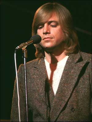 justin hayward photo gallery - Google Search