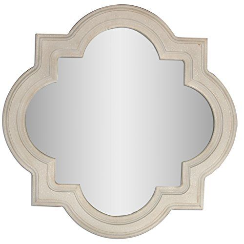 73 Best Images About Mirrors On Pinterest Oval Mirror