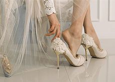 Туфли свадебные купить в воронеже