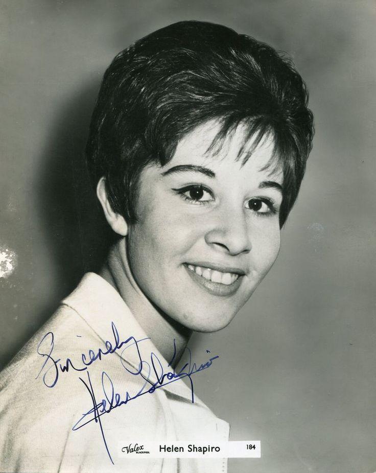 Sixties Female Dutch Singers