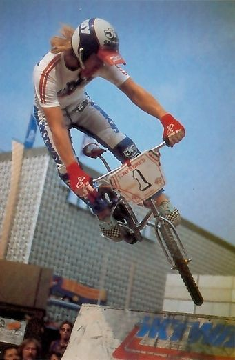skyway bmx old school