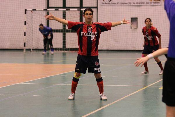 ITALCAVE REAL STATTE-VITTORIA 14-0. ITALCAVE REAL STATTE CONQUISTA MATEMATICAMENTE IL PRIMO POSTO - Passione Rosso Blu