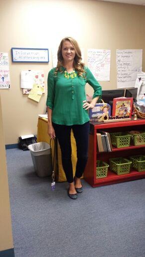 what do preschool teachers wear 1000 ideas about preschool clothes on 941