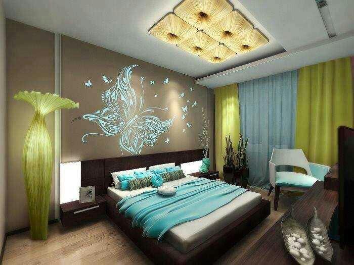 32 besten raumgestaltung schlafzimmer bilder auf for Raumgestaltung ideen schlafzimmer