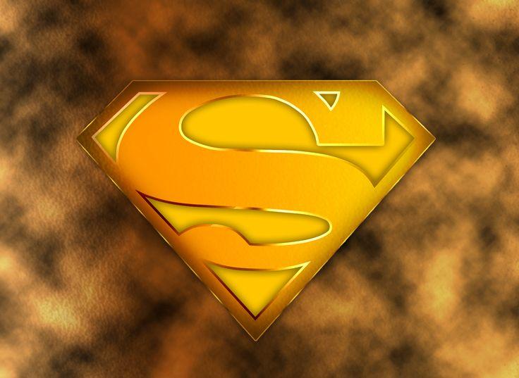 48 best images about Superhero Logos on Pinterest   Logos ...