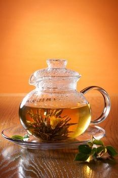 Lemon Grass Tea- so many benefits!!!