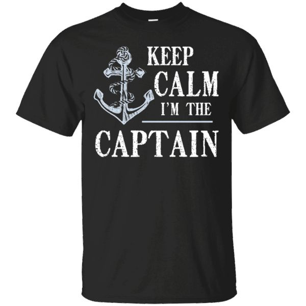 Hi everybody!   Keep Calm I'm The Captain Shirt - Sailing Boating Gift Tee   https://zzztee.com/product/keep-calm-im-the-captain-shirt-sailing-boating-gift-tee/  #KeepCalmI'mTheCaptainShirtSailingBoatingGiftTee  #KeepTee #CalmI'm #I'm #The #CaptainShirt #ShirtGiftTee # # #Sailing #Boating #Gift #Tee