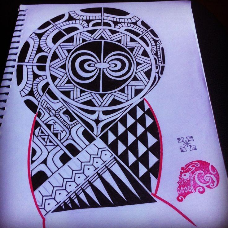 Best 25 maori tattoo designs ideas on pinterest for Turkish mafia tattoos