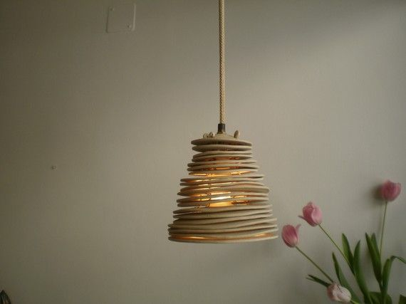 25 best ideas about lampe originale on pinterest lampe de chevet originale - Table chevet originale ...