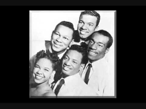 ▶ Twilight Time = The Platters - YouTube