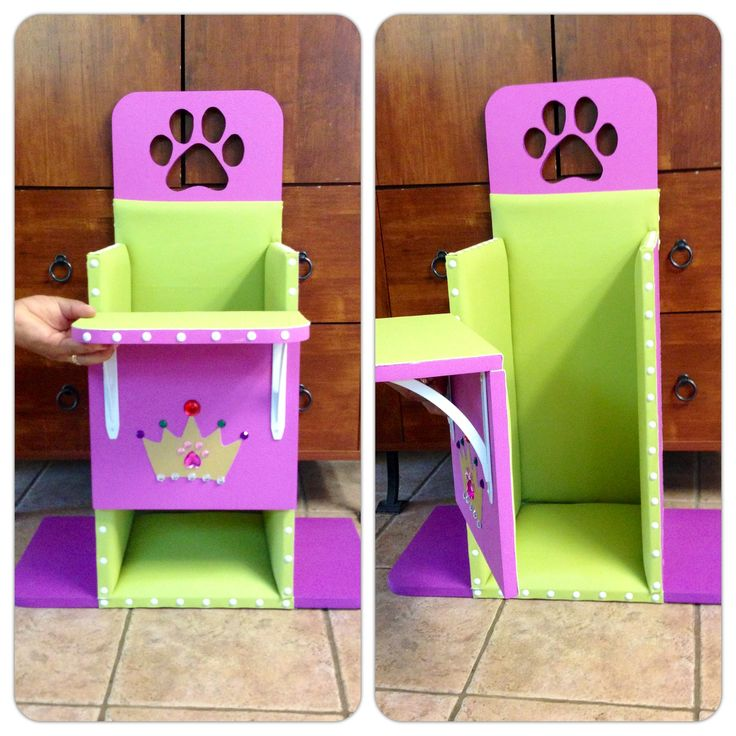 Bailey Chairs For Dogs With Canine Megaesophagus Www.baileychairs4dogs.com