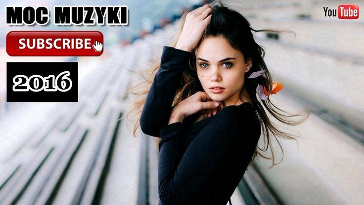 Polski Strumyk DISCOPOLO | Stare i Nowe Przeboje