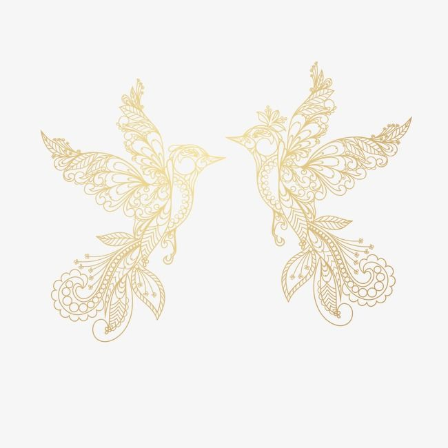 Elements Wedding Elements Calligraphy Design Wedding Album Design