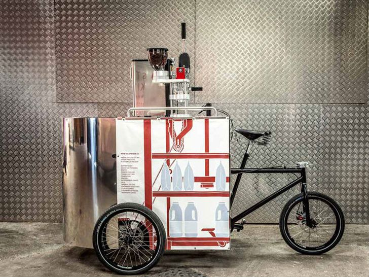velopresso-coffee-cart-7.jpg (728×546)