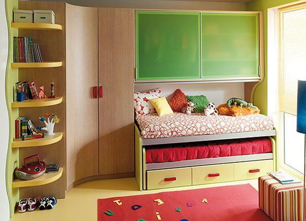 1000 ideas sobre armario esquinero en pinterest armario - Armarios esquineros dormitorio ...